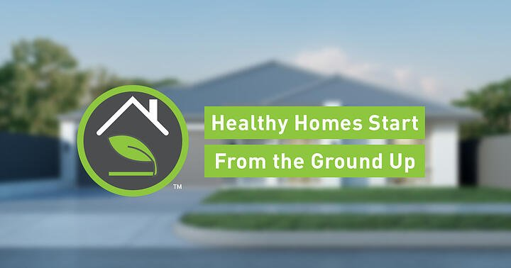 Healthy-Homes-Start-from-the-Ground-Up