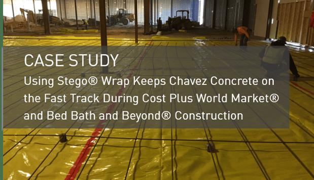Case_Study_Chavez_Concrete