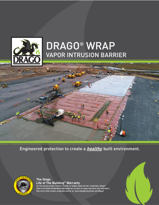 Drago-Wrap-Vapor-Intrusion-Barrier-1.png