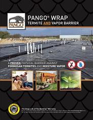 Pango-wrap-guide-image.png