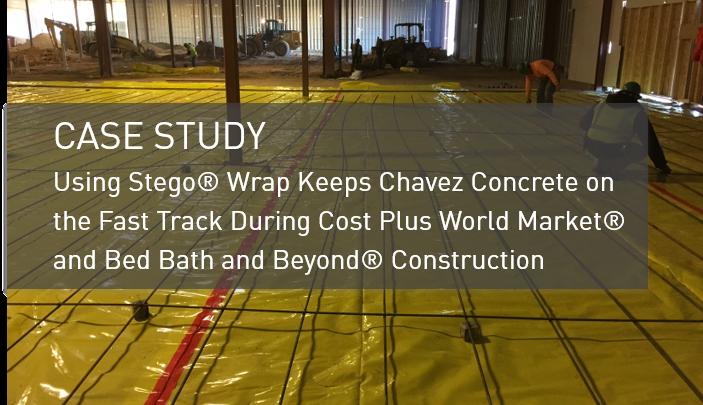 Case_Study_Chavez_Concrete.png
