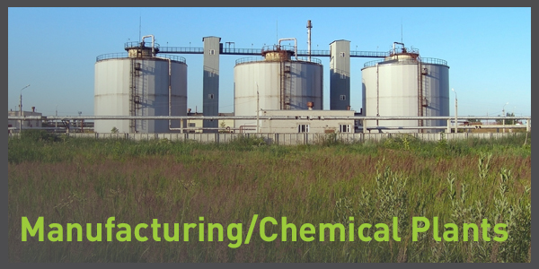 Brownfield-Site-3-Manufacturing-And-Chemical-Plants