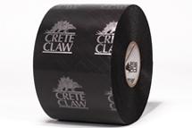 Crete-Claw-Tape