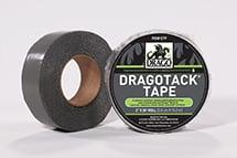 DragoTack Tape