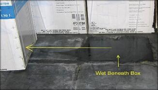 Exposed-Concrete-Slab-Box-Condensation