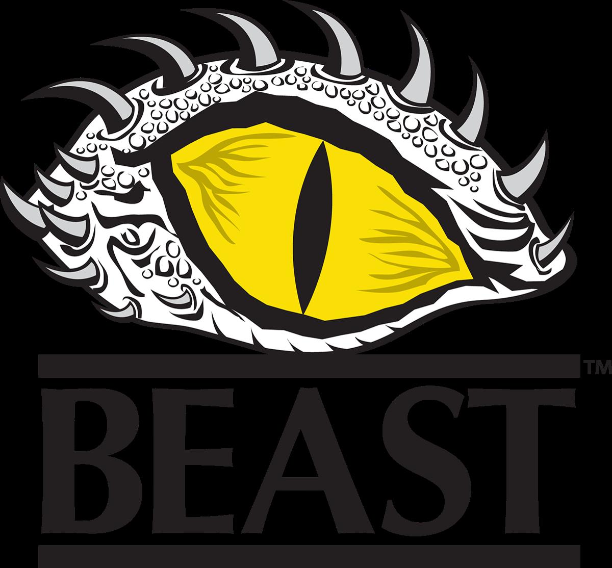 Beast_logo.png