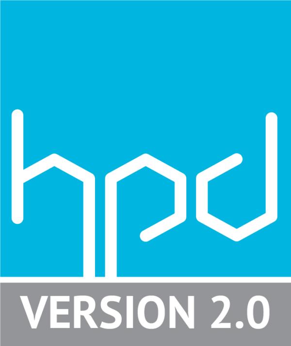 HPD Pilot Project Badge.png