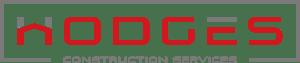 Hodges Construction Services
