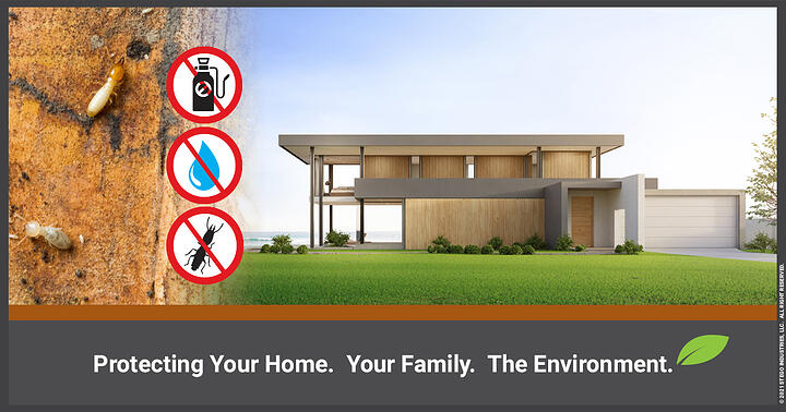 Protect-your-Dream-Home-from-Termite-Attack-without-Harming-the-Environment-with-Pesticides