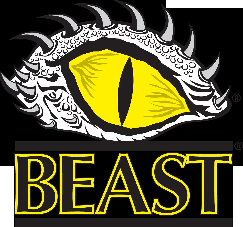 beast-transparent-imag-1.png