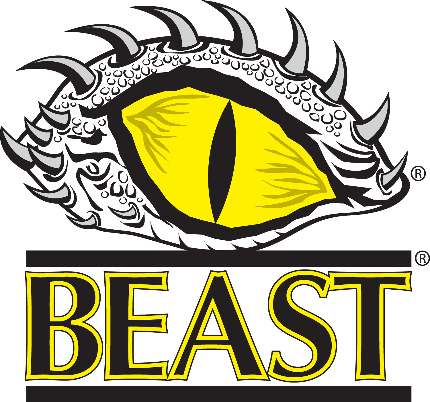 beast-transparent-imag-1
