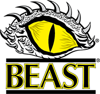 beast-transparent-imag