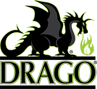 drago-transparent-image.png