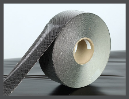 dragotack-tape-image-1.jpg