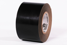 Pango Tape