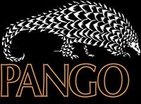 pango-transparent-image.png