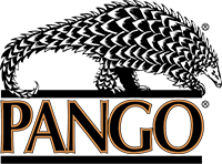 pango-transparent-image