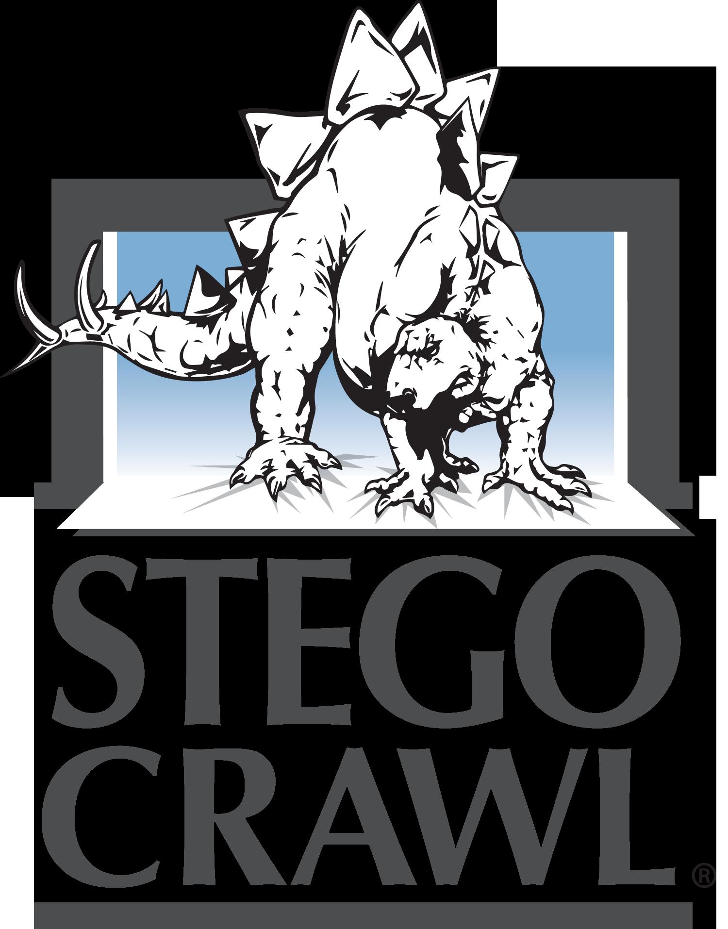 stego-crawl-transparent-imag-1.png