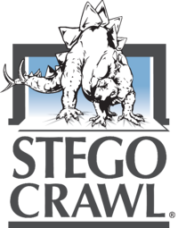 stego-crawl-transparent-imag-1