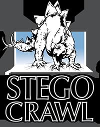 stego-crawl-transparent-imag.png