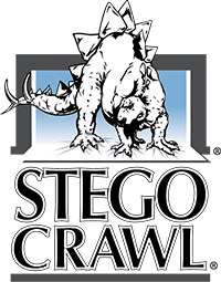 stego-crawl-transparent-imag.png