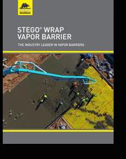 Stego Wrap Guide