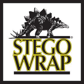 stego-wrap-image.png