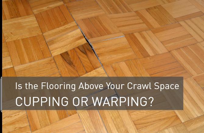 Warped Wood Floor New The Best Floor Of 2018
