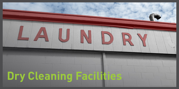 Brownfield-Site-2-Dry-Cleaning-Facilities