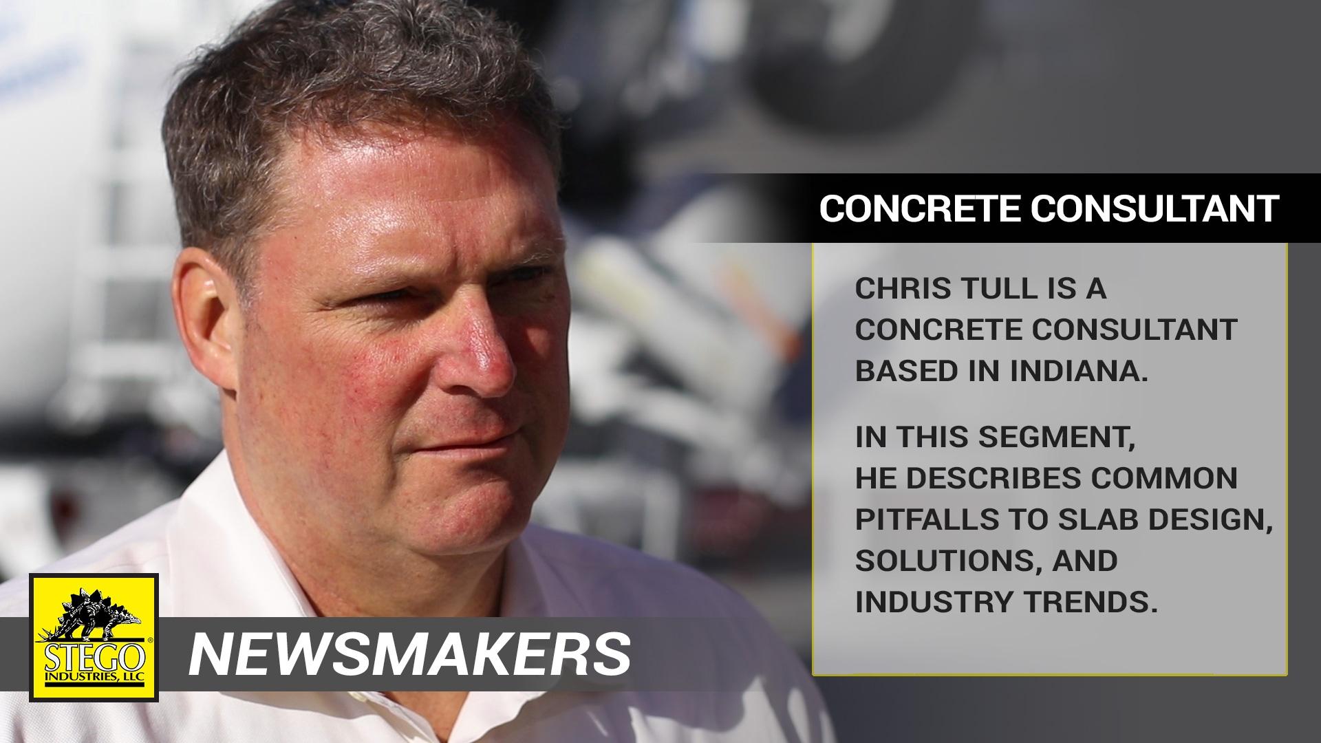 Newsmakers-Thumbnail-Chris-Tull