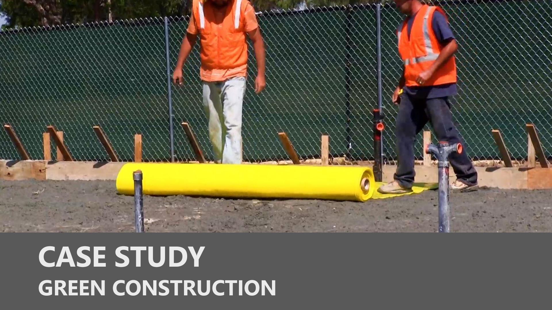 Thumbnail-Web-Case-Study-Green-Construction