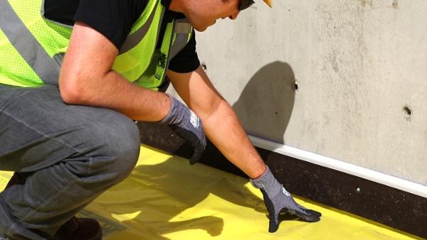 Mortenson-Stefo-Installation-Support-Ensuring-Quality-1