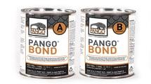 Pango Bond
