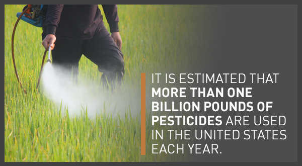 one-billion-pounds-of-pesticides-are-used-each-year