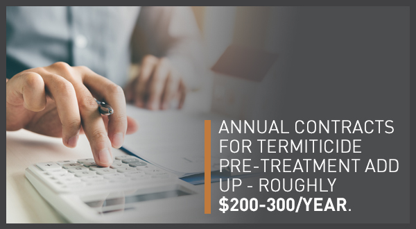 annual-contracts-add-up