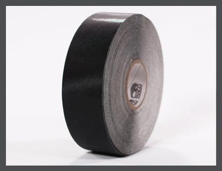 PangoClaw-Perimeter-Sealing-Tape