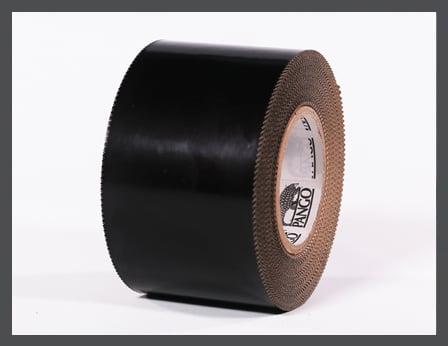Pango-Tape-Seaming