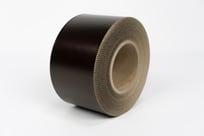 Pango-Tape