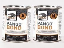 Pango-Bond-800x600