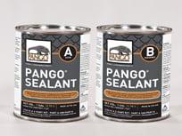 Pango-Sealant-215x143