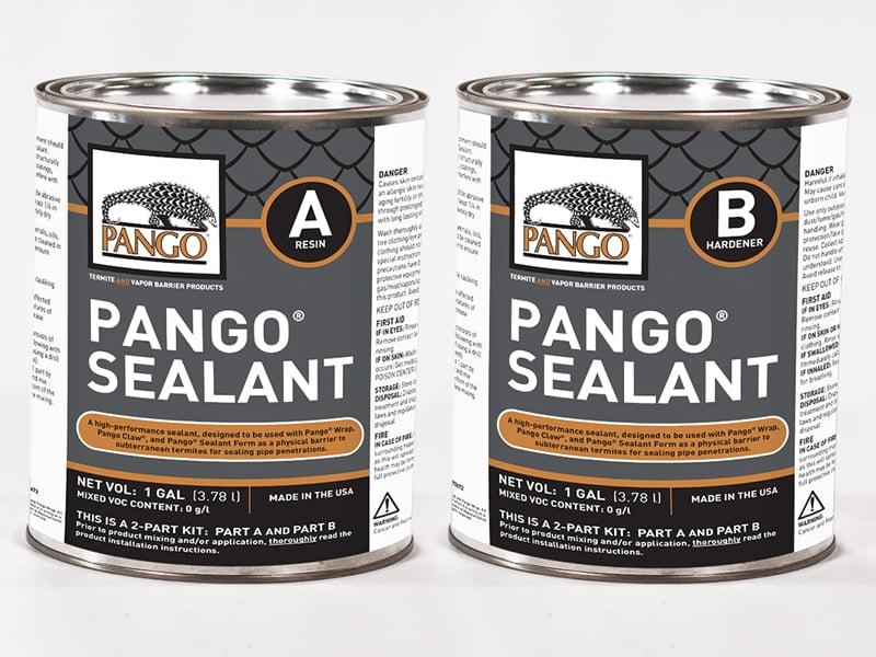 Pango-Sealant-800x600