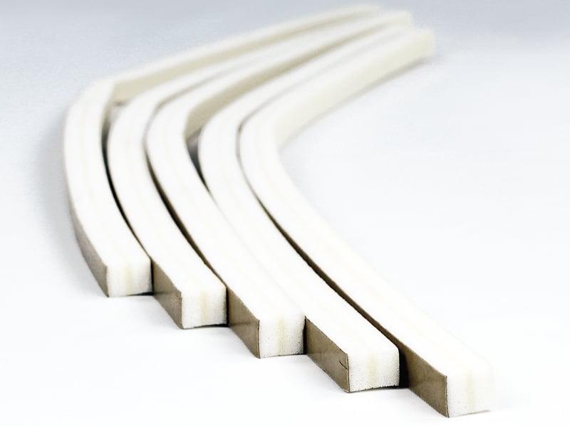 Pango-Sealant-Form-800