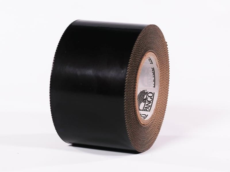 Pango-Tape-Product