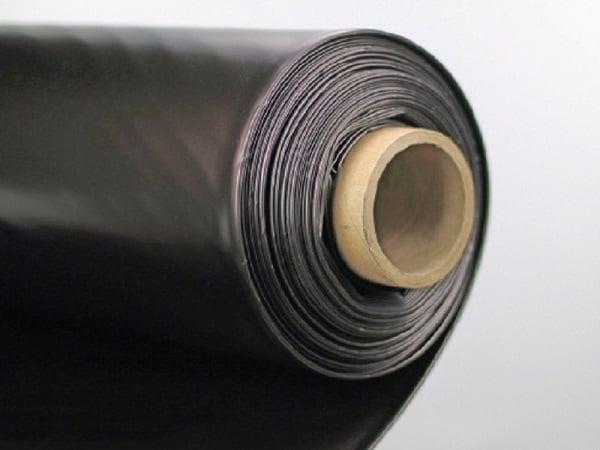 Pango Wrap Product Image