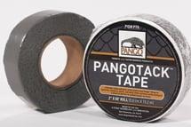 PangoTack-Tape2-215x143
