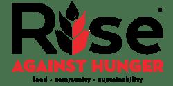 Rise-Against-Hunger