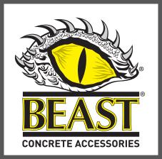 best-banner-logo
