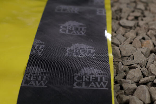 Tip-4-Seal-the-vapor-barrier-when-it-is-first-installed-with-stego-crete-claw-tape