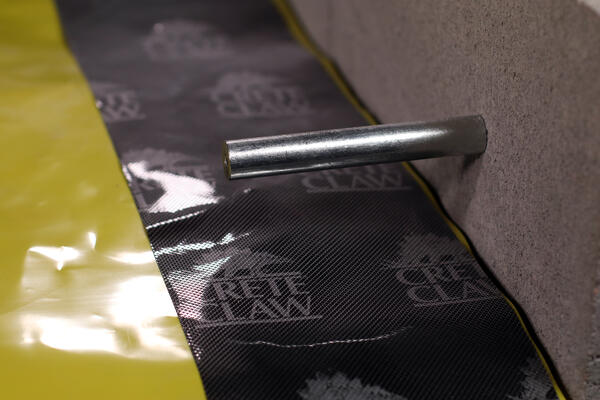 Tip-5-Utiliing-Impediments-as-the-Termination-Point-and-Stego-Crete-Claw-Tape