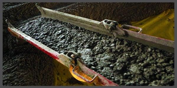 Fact-3-concrete-mixture-can-minimize-slab-curl